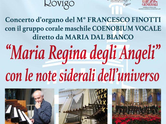 Locandina-19-09-20-011
